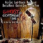 Ghost of Goodnight Lane (2014)