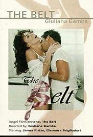La cintura Poster