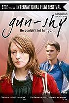 Gun-shy (2003) Poster
