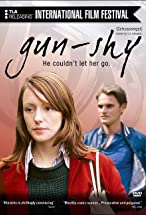 Primary image for Gun-shy