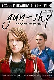 Gun-shy Poster