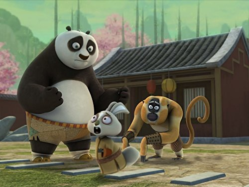 kung fu panda full movie mp4 download
