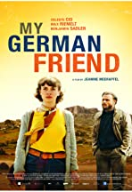 The German Friend