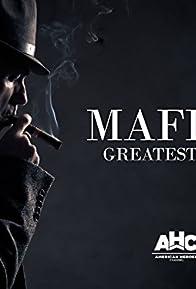 Primary photo for Mafia's Greatest Hits