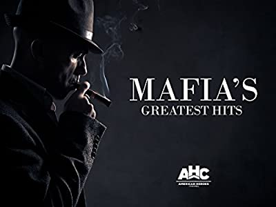 Direct download for movies Mafia's Greatest Hits [480x800]