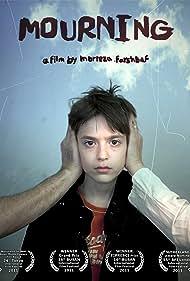 Soog (2011)