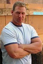 Paul Ambrus's primary photo