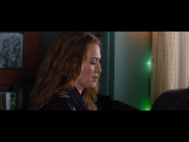 if i stay full movie free streaming