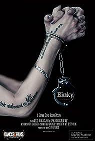 Binky (2013)