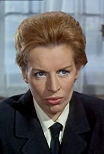 Yootha Joyce New Picture - Celebrity Forum, News, Rumors, Gossip