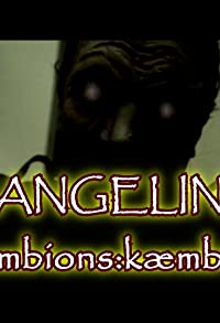 Primary photo for Changelings: cambions