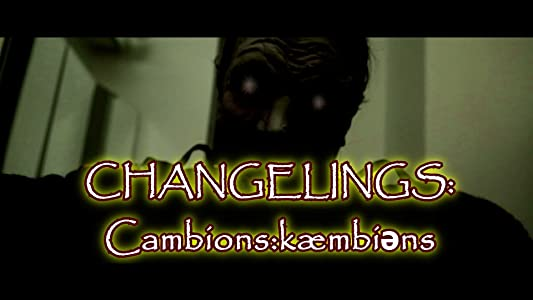 Pirates downloads movie Changelings: cambions USA [720x594]