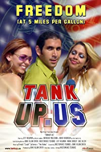 Watch free movie full TankUp.US USA [iPad]