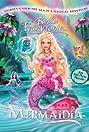 Barbie Fairytopia: Mermaidia (2006) Poster