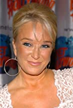 Tanya Tucker's primary photo