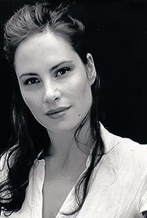 Kate Loustau Picture