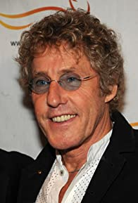 Primary photo for Roger Daltrey