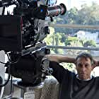 Ivan Reitman in No Strings Attached (2011)