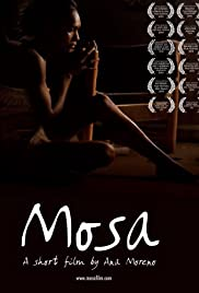 Mosa Poster