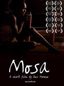 Good english movies list to watch Mosa by none [Ultra]
