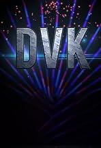 DVK: Starring Daniel Van Kirk