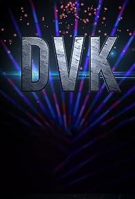 Primary photo for DVK: Starring Daniel Van Kirk