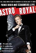 Astro Royal