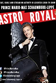 Primary photo for Astro Royal