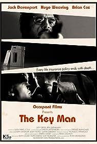 The Key Man (2011)
