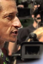 Anthony Weiner's primary photo