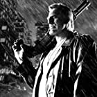 Mickey Rourke in Sin City: A Dame to Kill For (2014)