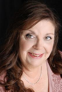 Carmella Gioio Picture
