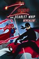 Zorro: Generation Z - The Animated Series