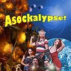 Asockalypse! (2016)
