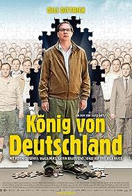 Olli Dittrich in König von Deutschland (2013)