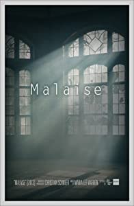 HD movies adult download Malaise Germany [480i]