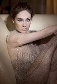 Primary photo for Carice van Houten