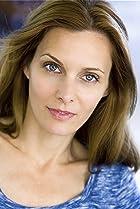 Carolyn Chiodini-Cable