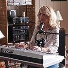 Kristen Wiig in MacGruber (2010)