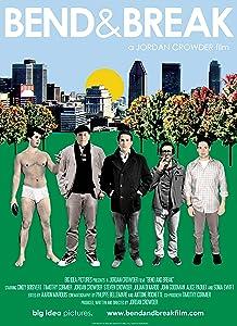 The best sites to download hd movies Bend \u0026 Break Canada [360p]