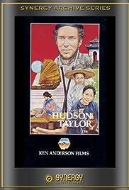 Hudson Taylor Poster