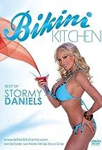 Bikini Kitchen: Best of Stormy