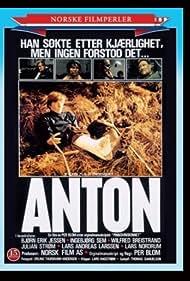 Anton (1973)