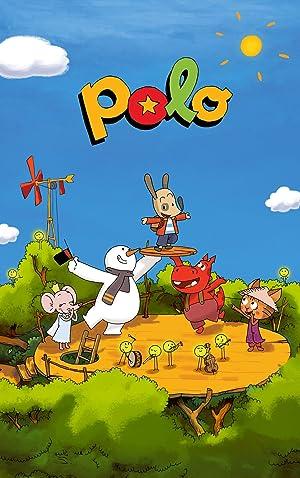 Polo (2014–)