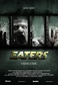Primary photo for Eaters: Rise of the Dead