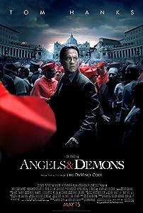 Watchers 3 full movie Angels \u0026 Demons by Ron Howard [4k]