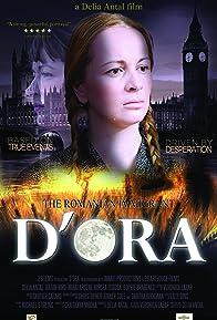 Primary photo for D'ora