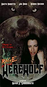 tamil movie Rage of the Werewolf free download