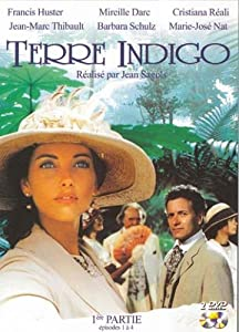 Best websites to download new movies Terre indigo France [x265]