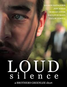 Website free movie downloads Loud Silence by none [mov]